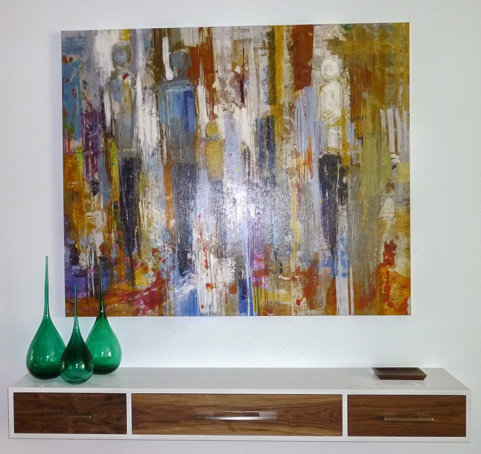 contemporary-buffets-and-sideboards