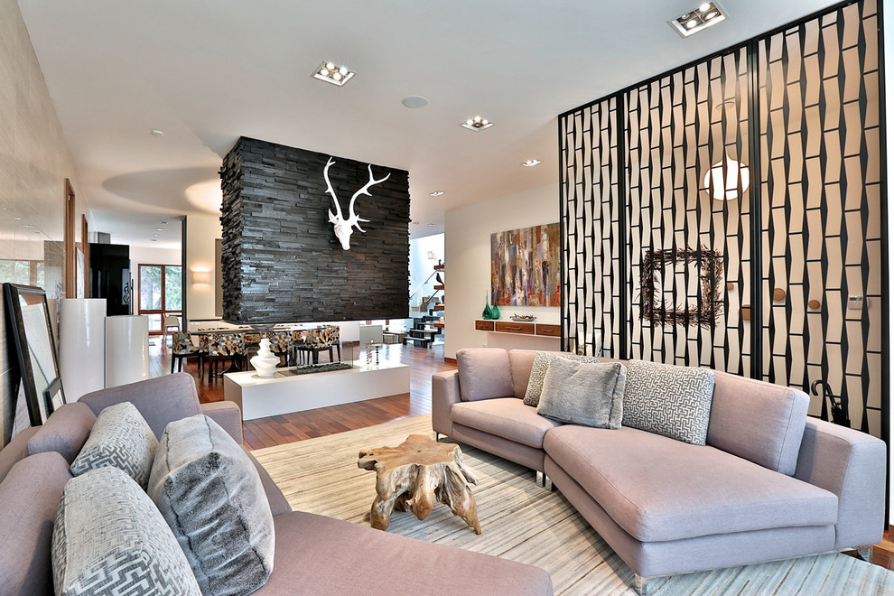 contemporary-living-room2