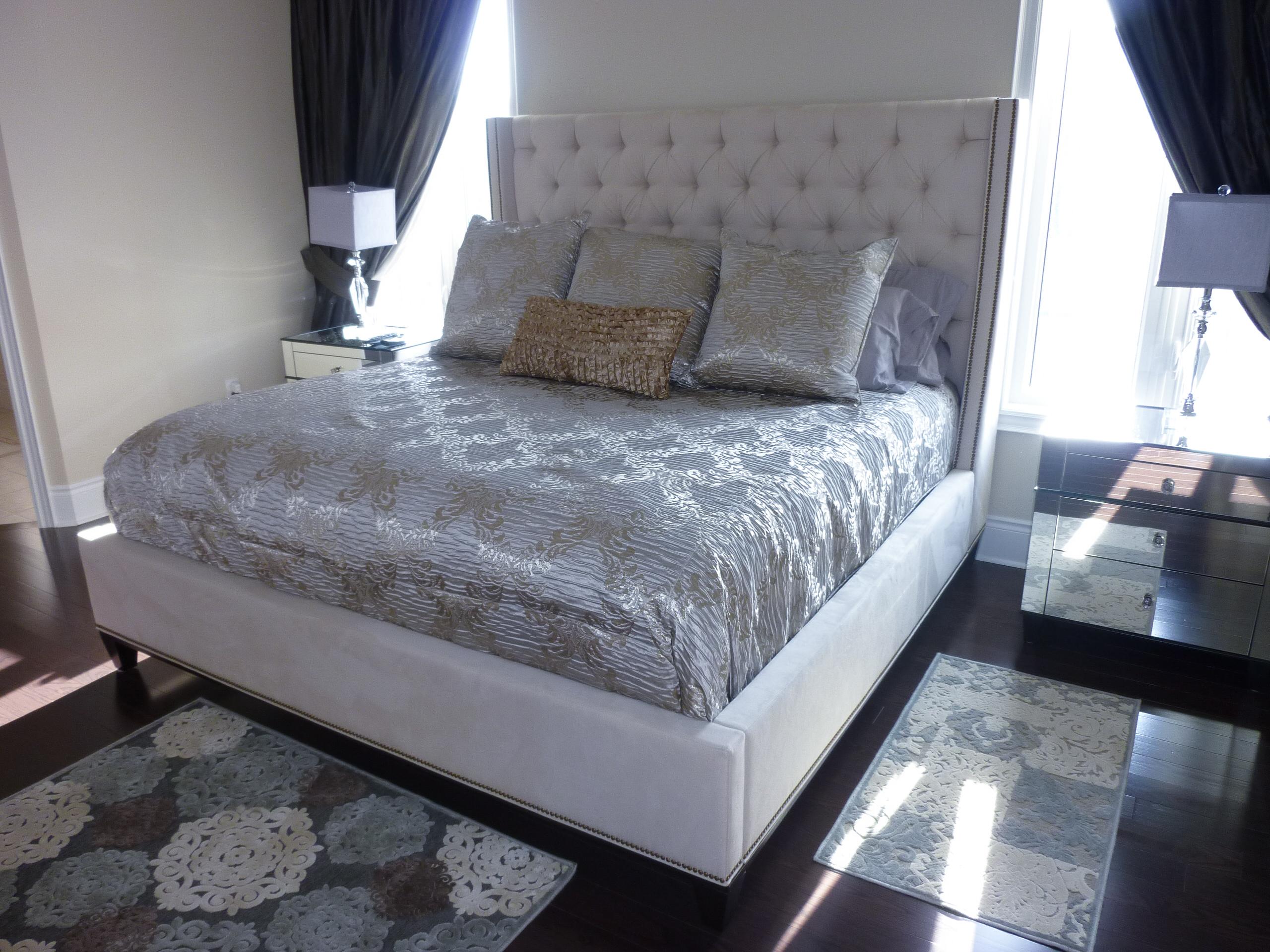sandra-bed-2