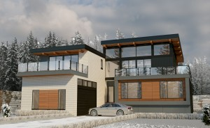 FRONT-116 COURCHEVEL (REVISED2)