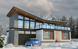 FRONT-118 COURCHEVEL(REVISED1)