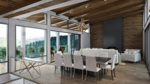 LIVING-116 COURCHEVEL(REVISED)