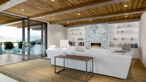 LIVING-118 COURCHEVEL (REVISED)