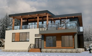 REAR-116 COURCHEVEL (REVISED2)